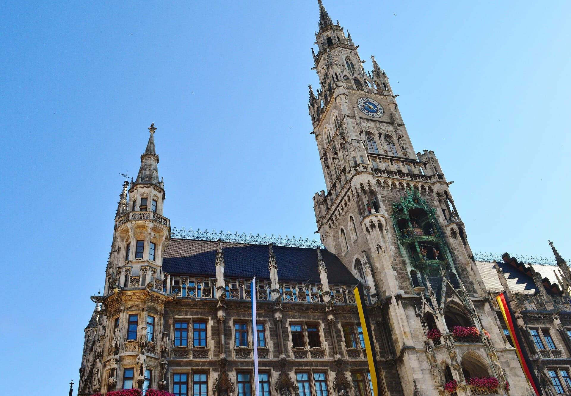 München Dialogmarketing