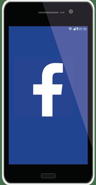 Social Media Agentur Nürnberg