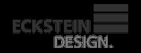 Eckstein Industrie Design München